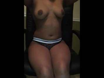 UK Sexy Indian Wife Sameera