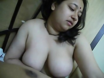 Bengali Bhabhi Fucked Dirty Audio