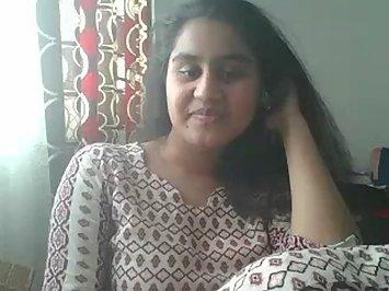 Amateur Bengala Girl Live Sex Show