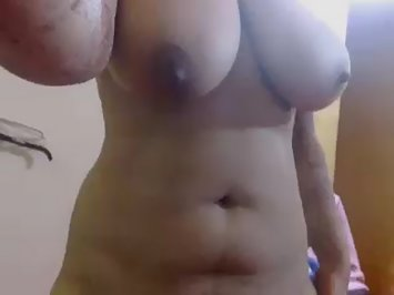 Amateur Bhabhi On Live Cam
