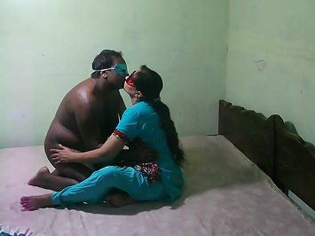 bhabhi missionary porn