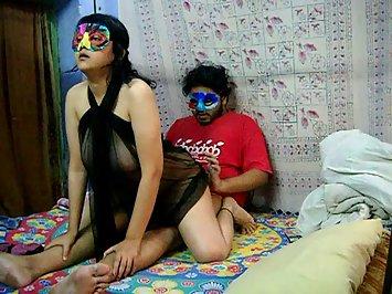 Indian Bhabhi Sex Videos