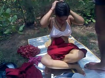 Real Indian Village Couple Sex