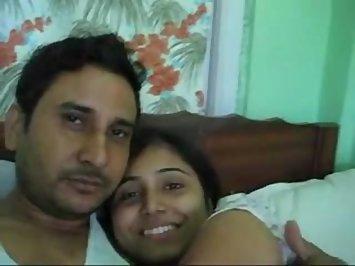 Aishwarya Rai Indian Wife Sex MMS