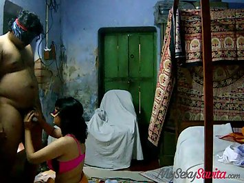 Savita Bhabhi Indian Sex Videos