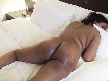 Desi Aunty Naked Hardcore XXX Sex