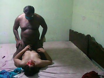 Tamil Couple Sex Video