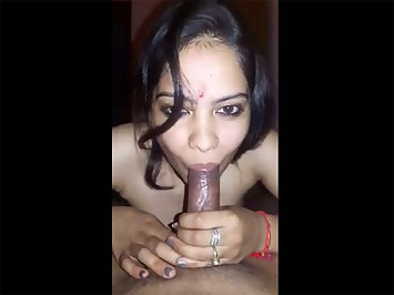 Noida Hot Indian Bhabhi Sex
