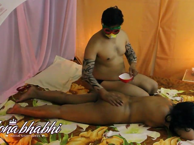 full tantra massage indian girl sex