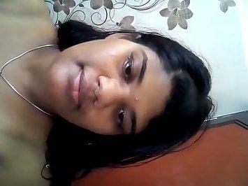 Horny Desi Wife Anita Nude
