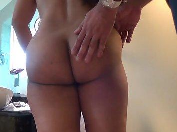 Desi Wife Bathroom Nude Hot Porn