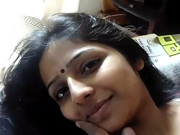 Mallu Babe Seductive Hot Porn
