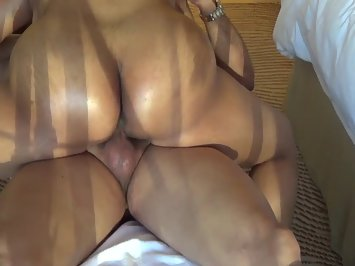 Big Booty Indian Sex Video