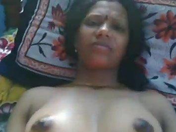 Mallu Aunty Big Tits Fucking Porn