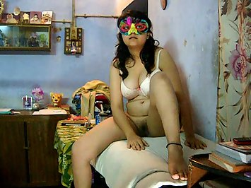Savita Bhabhi XXX Porn